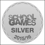 school-games-logo-20161
