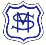 SM School logo