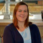 Miss Simkova ASD Teacher
