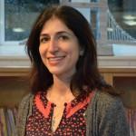 Ms Kilkelly Lead Teacher of ASD Unit